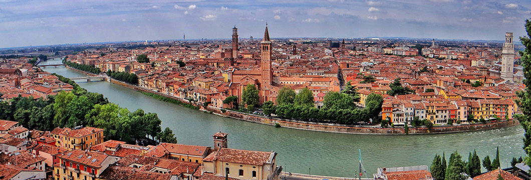 38A Verona.jpg