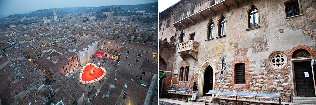 39 Verona.jpg
