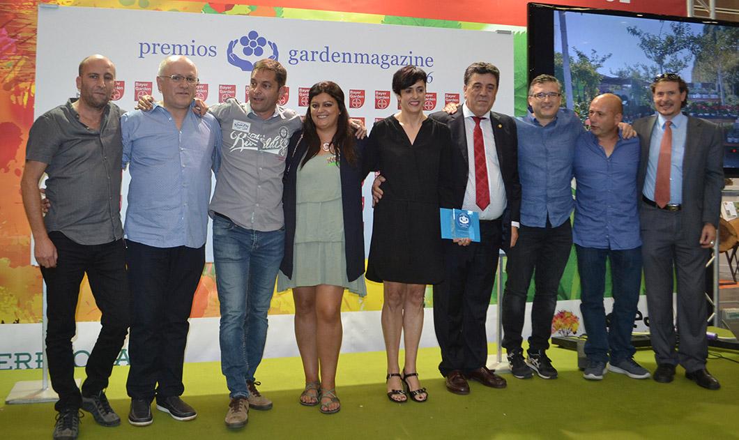 Noticias aliatgrup Viveros en girona